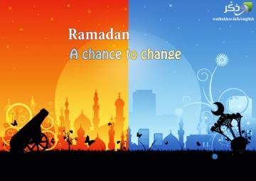 Ramadan_a_chance_to_change
