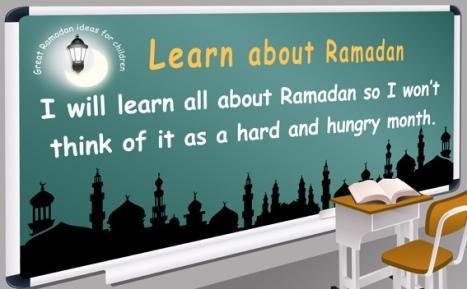 learn_abou_Ramadan