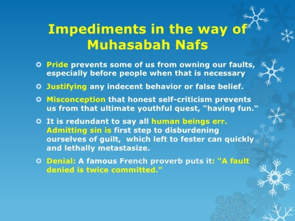 personal-muhasabah-24-728