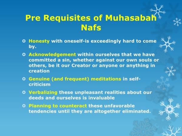 personal-muhasabah-23-728
